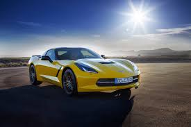 2016 corvette stingray price chevrolet corvette stingray c7 specs 2013 2014 2015 2016