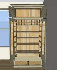 28 kitchen larder cupboard second hand abdallah house
