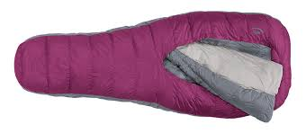 Duvet Bags 3 And 4 Season Sleeping Bags The Blog Of The 1800gear Store