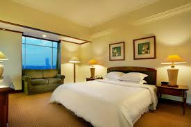 layout gedung dhanapala the media hotel towers jakarta official website