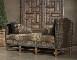 Dog Settee Sofa Luxury Dog Sofas Uk Stunning Luxury Furniture Goodlifefurniture