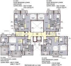 residential floor plan the cruciform floor plan great pin for oahu architectural