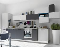 cabinet ikea kitchen design leeds wonderful kitchen cabinets