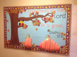703 best bulletin board ideas images on pinterest christian