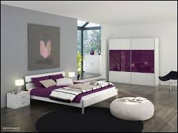 bedroom ideas awesome awesome purple and grey bedroom ideas