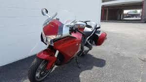 1981 honda cm 400 motorcycles for sale