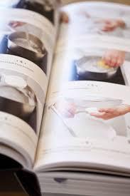 cours de cuisine auch cours de cuisine auch 100 images atelier cuisine simple it