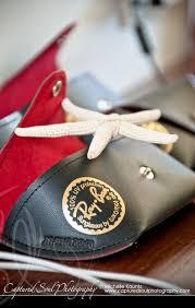 Wedding Gift Destination Wedding 61 Best Destination Wedding Guest Bag Ideas Images On Pinterest