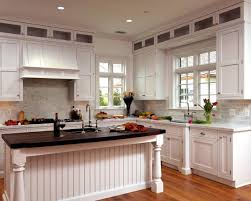kitchen island accessories smart also picasso kitchen island kitchen island ideas to