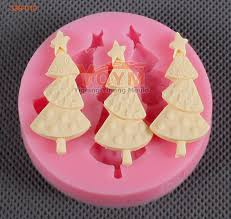 Christmas Ornaments Wholesale Usa by Christmas Decorations Online Usa Home Decorating Interior