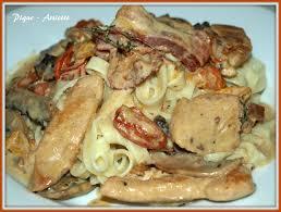 cuisiner pour 10 personnes dinde a la romaine pique assiette