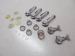 used buick wildcat interior parts for sale
