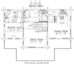 log home floor plans with basement 31 best log homes floorplans images on house floor plans