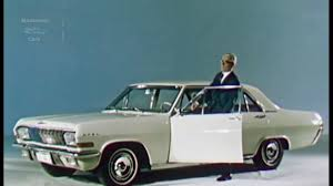 opel diplomat opel diplomat admiral kapitän drive and design youtube