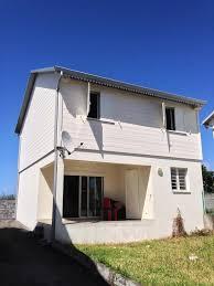 location maison 4 chambres location maison 4 pièces à st andre maison villa 4 pièce s de