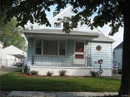 Apartments For Rent In Buffalo Ny Zillow by Buffalo Real Estate Buffalo Ny Homes For Sale Zillow