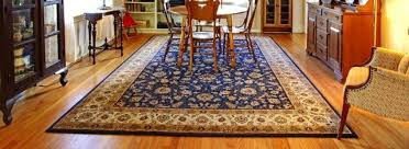 Wool Rug Cleaning Service Oriental Rug Cleaning Carpet Cleaning Bayville Nj