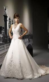 Wedding Dresses 2009 Jasmine T194 350 Size 16 Used Wedding Dresses