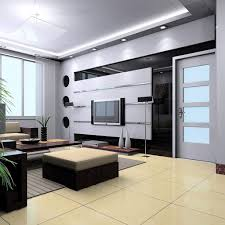 elegant feature wall living room ideas 56 with feature wall living