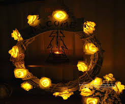 christmas lights led best images collections hd for gadget