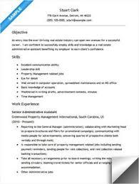 Realtor Resume Samples by Free Dj Resume Example Resumecompanion Com Resume Samples