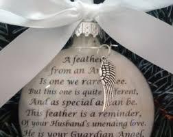 Condolence Gift Ideas Sympathy Gift Etsy