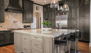 best kitchen and bath designers in ottawa houzz