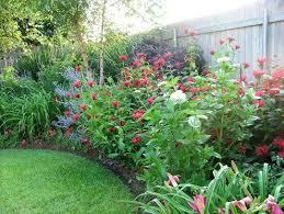 flower garden design ideas bryansays