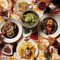 li restaurants for thanksgiving dinner 2017 island pulse
