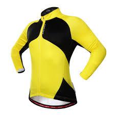 winter cycling jacket mens popular cycling winter jacket men buy cheap cycling winter jacket