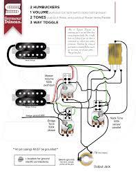 3 pot jimmy page wiring problem guitarnutz 2