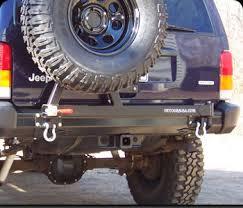jeep patriot spare tire mount detours tailbone rear mounted spare tire rack jeep patriot forums