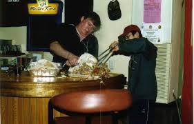 10216 thanksgiving day 2001 5