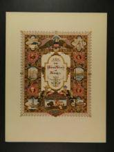 arthur szyk view arthur szyk prices and auction results