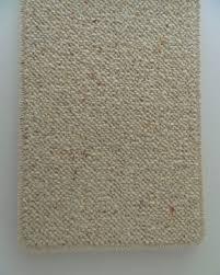 Thick Pile Rug Thick Pile Polypropylene High Quality Carpet