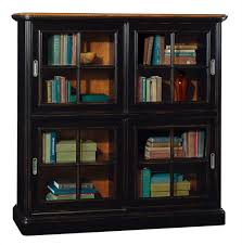 Wood Bookshelves Design by Furniture Delightful Image Of Furniture For Living Room Design