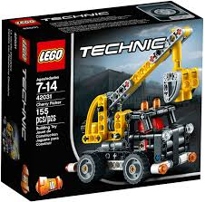 lego jeep set lego technic 2015 sets with pictures and prices u2013 technic factory