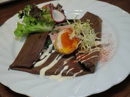 baguette cuisine la baguette ลาบาแก ต พ ทยา ร านเบเกอร ขนมอบดาวเด นค างฟ า โดย