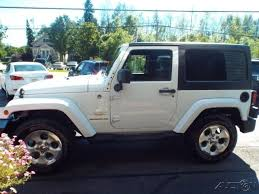 white jeep sahara 2 door white jeep 4 door fabulous bright white clearcoat jeep wrangler