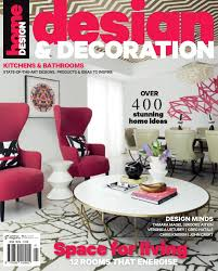 home design universal magazines design u0026 decoration issue 4 by grand designs australia issuu