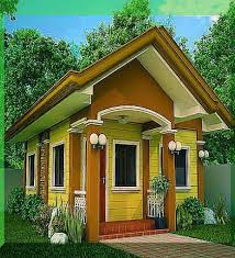 Bungalow House Plan Alp 07wx by Modern Bungalow House Designs And Floor Plans For Small Bungalow