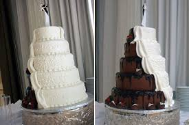 amazing wedding cakes modern wedding cakes magazine amazing wedding cakes mod