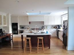 kitchen collection reviews kitchen collection reviews spurinteractive com
