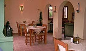 chambre d hote andalousie chambres d hotes en málaga andalousie charme traditions