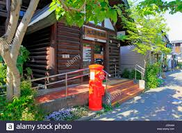 log cabin style stock photos u0026 log cabin style stock images alamy