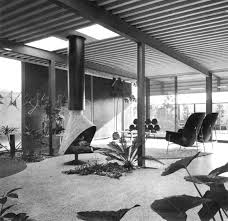 1956 u201cthe x 100 u201d builder joseph eichler architects a quincy