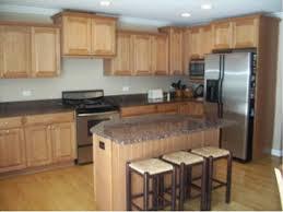 kitchen island installation kitchen island installation kitchen countertop replacement in
