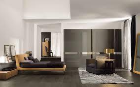 Classy Bedroom Designs By MOBILEFFE Bedroom Designs Featured Italy - Classy bedroom designs