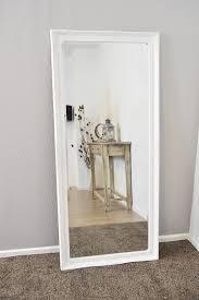 Bedroom Sets Jysk Mirrored Bedroom Furniture Dublin Vapor Bedroom Furniture