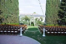 wedding venues bakersfield ca elegante at junior league of bakersfield bridal association of